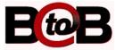 Btob-logo
